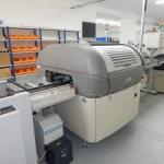 DEKELAprinter-300x225