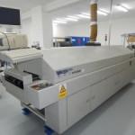 VITRONICSSMR800-300x225